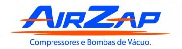 Air Zap
