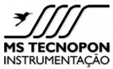 Tecnopon