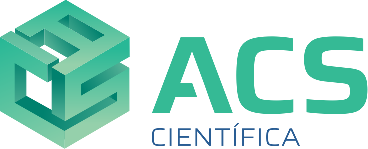 ACS Científica