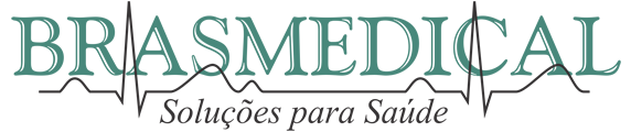 Brasmedical