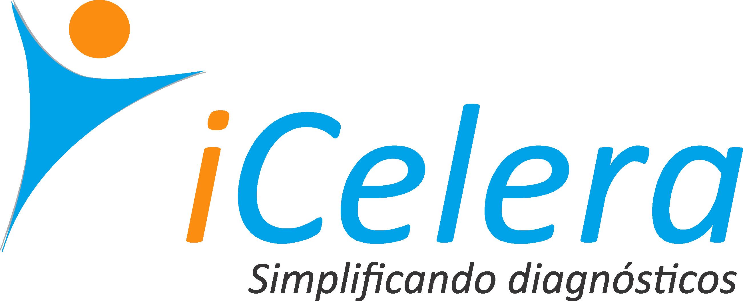 Icelera