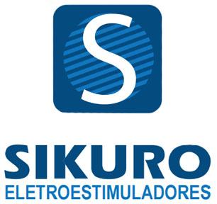 Sikuro