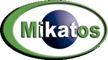 Mikatos