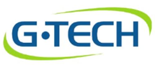 G-tech