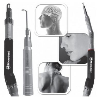 Kit Médico Cirúrgico Completo