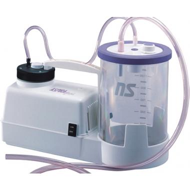 Micro Aspirador (MA-520) Aspiramax