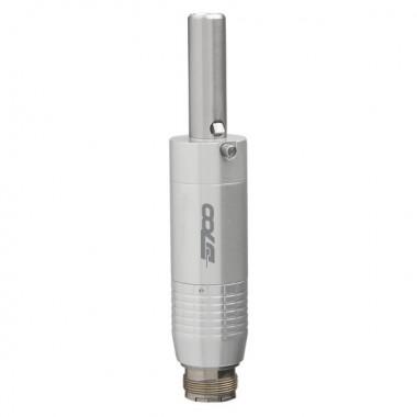 Micromotor sem Spray - D700