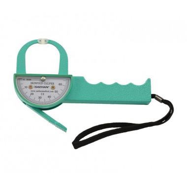 Plicômetro / Adipômetro Skinfold Caliper - Saehan