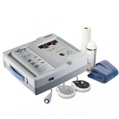 Cardiotocógrafo Monitor Fetal FC700