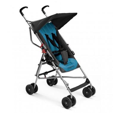 Carrinho de bebê guarda-chuva pocket Multikids Baby