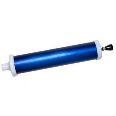 Seringa para calibração de Espirômetro