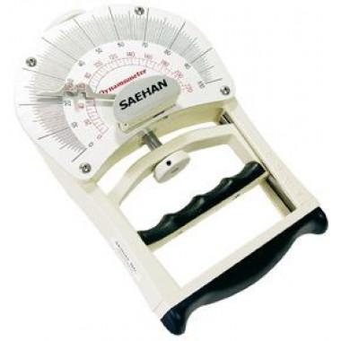 Dinamômetro De Mão - Tipo Smedley -Saehan