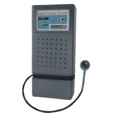 Doppler Vascular Portátil - DV 610V