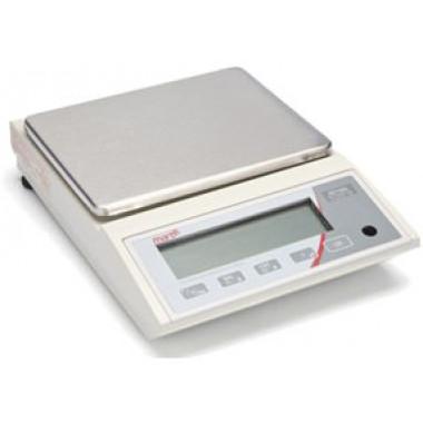 Balança Eletrônica de Precisão AD1000