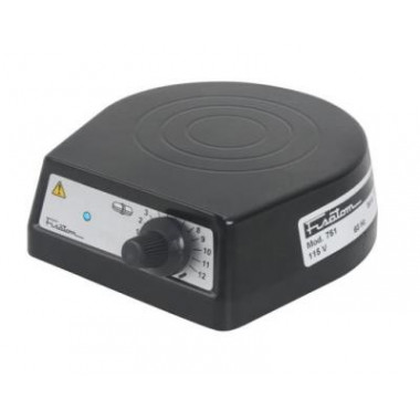 Agitador Magnético Capacidade 1L / Estado Sólido (Fisatom 751)