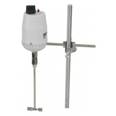 Agitador Mecânico Capacidade 1,5L (Fisatom 710)