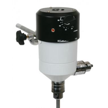 Agitador Mecânico Capacidade 25L (Fisatom 713)