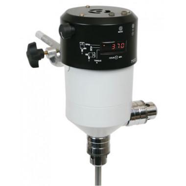 Agitador Mecânico Digital Capacidade 25L (Fisatom 713D)