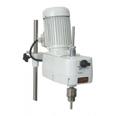 Agitador Mecânico Capacidade 60L (Fisatom 722)
