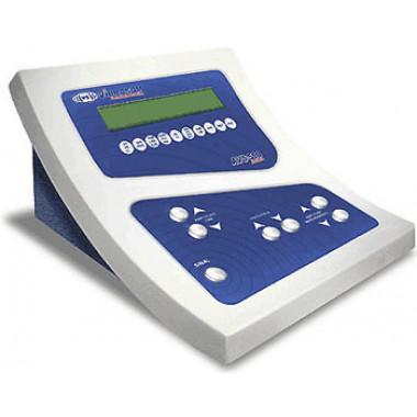 Audiômetro Digital AVS-500 - Vibrasom