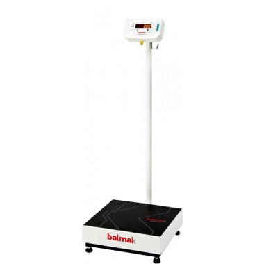 Balança Digital para pesar pessoas BK - 300FN
