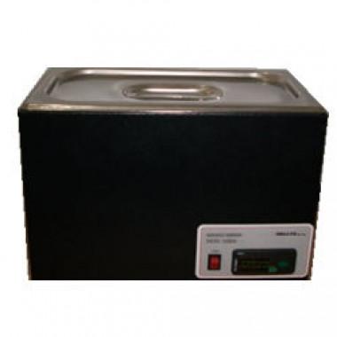 Banho Maria Digital Fervente aquecimento até 100ºC - MC 105 DiF