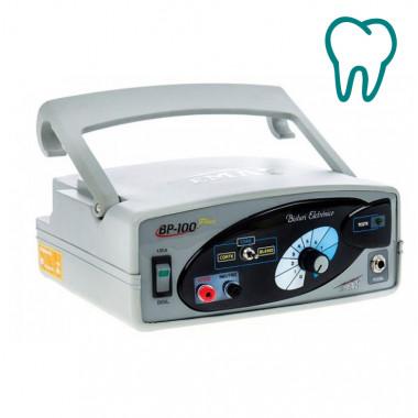 Bisturí Eletrônico BP 100 Plus Odontológico - Emai (Eletrocautério)