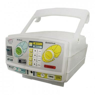 Bisturí Eletrônico BP 150S - Emai (Eletrocautério)