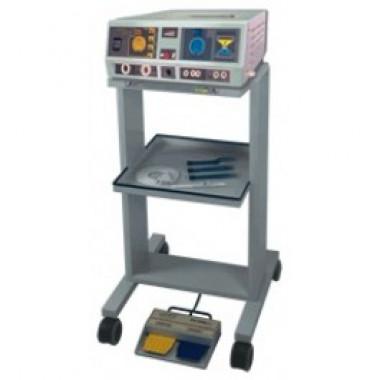 Bisturí Eletrônico BP-400 Plus - Emai (Eletrocautério)