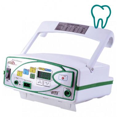 Bisturí Eletrônico BP 100 Digital Odontológico - Emai (Eletrocautério)