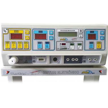 Bisturi Eletrônico BP 400 - Emai (Eletrocautério)