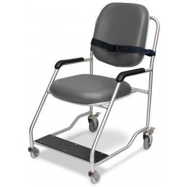 Cadeira para Ressonância Magnética FA 511