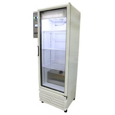 Câmara Climática com fotoperíodo - CCT-400F