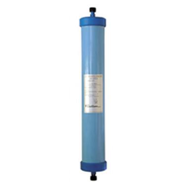 Cartucho de leito misto para Desmineralizador / Deionizador de Água 670C (Fisatom 670)