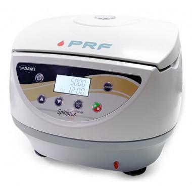 Centrifuga Digital até 5000rpm PRP e PRF 8x15mL