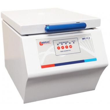Centrifuga Micro Hematócrito MH 11.5 i