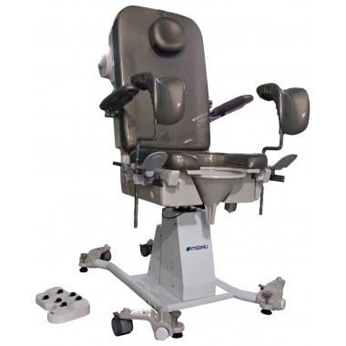 Cadeira para Exame Urológico CG-7000 U - Medpej