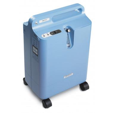 Concentrador de Oxigênio EverFlo 5LPM - Philips Respironics