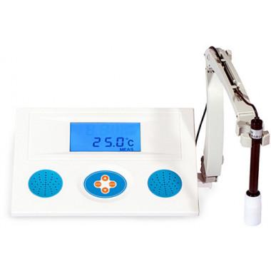 Condutivímetro de Bancada com TDS