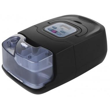 CPAP Automático Resmart Auto com Umidificador BMC