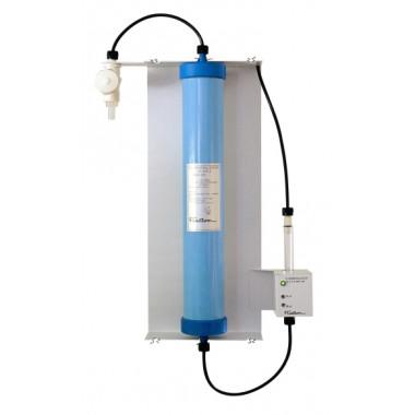 Desmineralizador Deionizador de Água Fisatom 670C