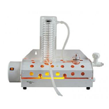Destilador de água 4 L/hora (Fisatom 534)