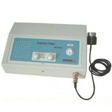 Detector Fetal De Mesa - Dm 520 Medmega