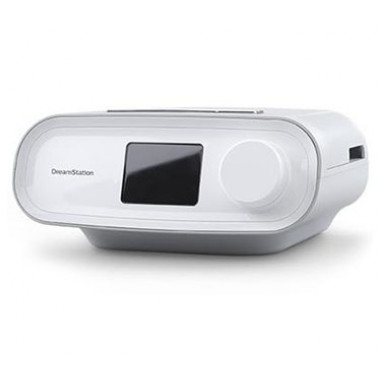 CPAP Auto DreamStation Automático - Philips Respironics