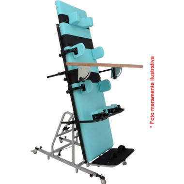 Estabilizador Vertical - Eréctus Juvenil - Mesa Ortostática