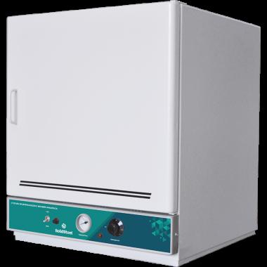 Estufa Esterilização e Secagem Analógica 64 Litros