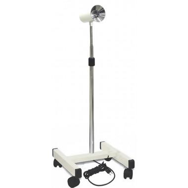 Foco Cirúrgico LED Portátil - Mikatos