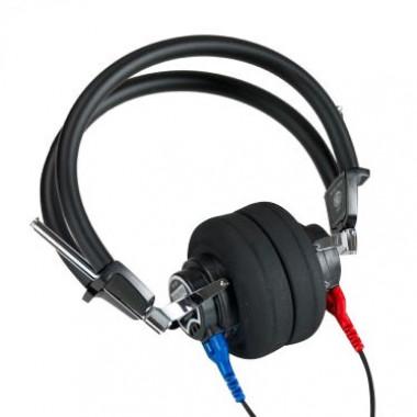 Fone TDH-39 Completo para Audiometro