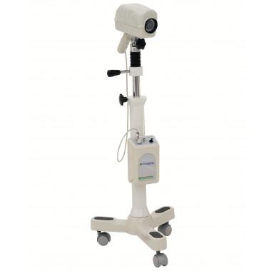 Colposcópio Binocular PE 7000 ZR