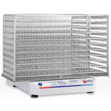 Homogeneizador de Plaquetas ALB 600 Plus 96B